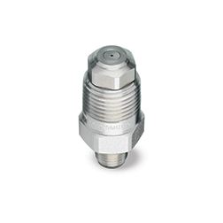 Spray Nozzles And Accessories For Every Industry
