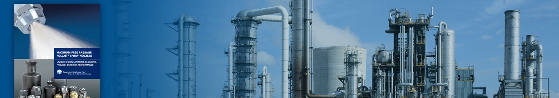 Market Literature for the Chemical Industry