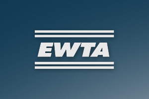 Engineered Wood Association logo