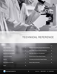 Technical Reference