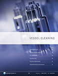 Vessel Cleaning