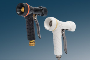 Gunjet Spray Guns Solutions For Cleaning And Rinsing Needs