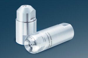 SB Series SprayDry® Nozzles, part of Spraying Systems NZ Ltd