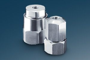 WhirlJet SprayDry Nozzles® for Spray Drying