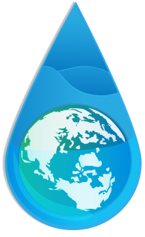 Reduce Water Use