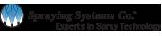 Spraying Systems Co. logo