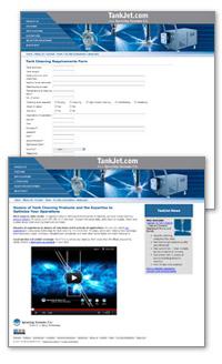 TankJet.com